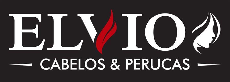 Elvio Cabelos e Perucas